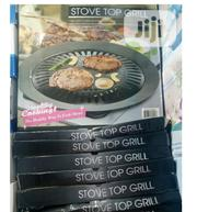 Grill Stove Cover | Kitchen Appliances for sale in Lagos State, Alimosho