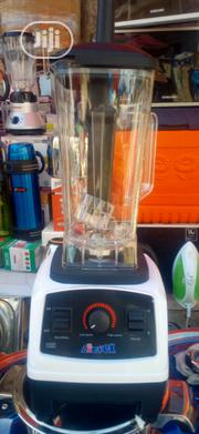 Electric Blender | Kitchen Appliances for sale in Abuja (FCT) State, Wuse