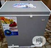Deep Freezer | Kitchen Appliances for sale in Abuja (FCT) State, Wuse