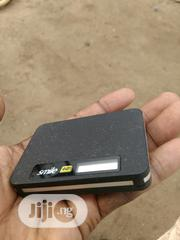 Fearly Used Smile 4G LTE Modem | Networking Products for sale in Lagos State, Amuwo-Odofin