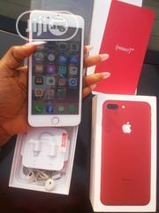 iPhone 7plus | Accessories for Mobile Phones & Tablets for sale in Anambra State, Anambra East