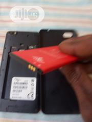 Itel A15 16 GB Black | Mobile Phones for sale in Abuja (FCT) State, Apo District