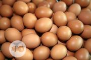 Fresh Eggs For Sale | Meals & Drinks for sale in Lagos State, Apapa