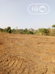 Lands Behind Premier Layout Goshen Estate | Land & Plots For Sale for sale in Enugu State, Enugu