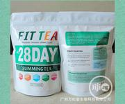 This Weight Loss Tea | Bath & Body for sale in Ogun State, Ijebu Ode