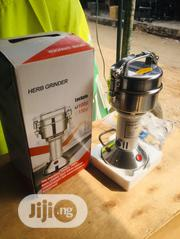 Herb Grinder | Restaurant & Catering Equipment for sale in Abuja (FCT) State, Lokogoma