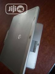 Laptop HP 4GB Intel Core i5 HDD 160GB   Laptops & Computers for sale in Lagos State, Ikeja