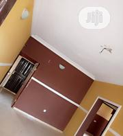 Two Bedroom Flat at Ayobo   Houses & Apartments For Rent for sale in Lagos State, Ipaja