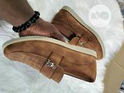 Quality Briwn Italian Shoes for Men | Shoes for sale in Lagos State, Ojodu