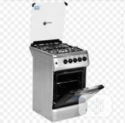 Thermocool 4burner Gas Cooker | Kitchen Appliances for sale in Lagos State, Ikorodu
