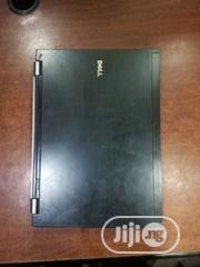 Laptop Dell Latitude E6400 2GB Intel Core 2 Duo HDD 160GB | Laptops & Computers for sale in Lagos State, Ikeja