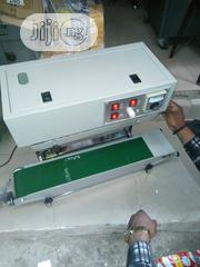 Continuous Sealing Machine | Manufacturing Equipment for sale in Abuja (FCT) State, Mararaba
