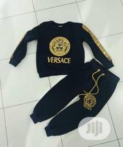 Turkish Beautiful Hoodies For Kids   Clothing for sale in Lagos State, Lagos Island
