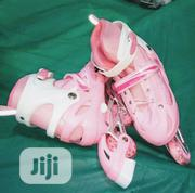 Adult Skate Shoe | Shoes for sale in Lagos State, Surulere