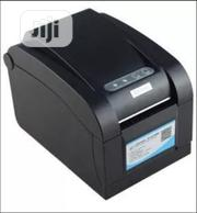 Barcode Printer   Store Equipment for sale in Lagos State, Ikeja