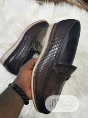 Quality Italian Shoe for Men | Shoes for sale in Lagos State, Ojodu
