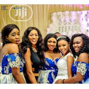 Wedding Photographer | Photography & Video Services for sale in Lagos State, Ipaja