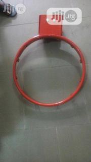 Basket Ball Rim | Sports Equipment for sale in Lagos State, Surulere