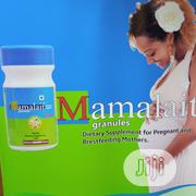 Mamalait (Breast Flow) | Baby & Child Care for sale in Lagos State, Ojodu