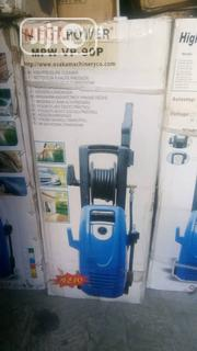 Electric Car Wash   Vehicle Parts & Accessories for sale in Lagos State, Ojo