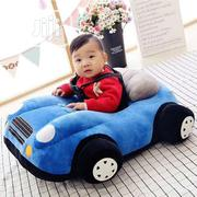 Baby Floor Seat | Toys for sale in Lagos State, Lagos Island