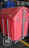 2000 Littres Dust Bin | Home Accessories for sale in Mushin, Lagos State, Nigeria
