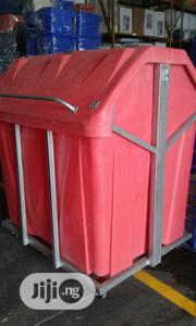 2000 Littres Dust Bin | Home Accessories for sale in Lagos State, Mushin
