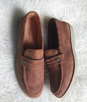 Emporio Armani Italian Shoe for Men | Shoes for sale in Lagos State, Ojodu