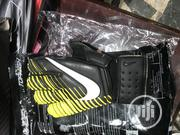 Nike Mercurial Goalkeeper Glove | Sports Equipment for sale in Lagos State, Surulere
