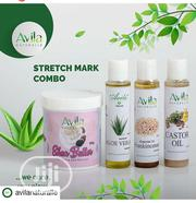 These Are Body Treatments E.G Cream,Soaps,Wash at Low Prices. | Bath & Body for sale in Lagos State, Ifako-Ijaiye