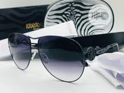 Roberto Cavalli | Clothing Accessories for sale in Lagos State, Lagos Island