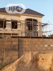 Designs And Construction | Land & Plots For Sale for sale in Enugu State, Enugu