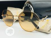 Bvlgari Sunshade | Clothing Accessories for sale in Lagos State, Lagos Island