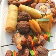 Small Chops | Meals & Drinks for sale in Lagos State, Lagos Island