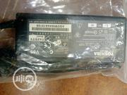 Toshiba Laptop Charger | Computer Accessories  for sale in Lagos State, Ikeja