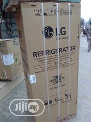 LG Refrigerator | Kitchen Appliances for sale in Lagos State, Ojo