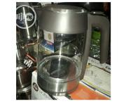 Glass Water Jar | Kitchen & Dining for sale in Lagos State, Alimosho