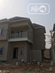 Newly Built 4 Beds Duplex Aare Oluyole | Houses & Apartments For Sale for sale in Oyo State, Ibadan