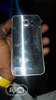 Samsung Galaxy S6 32 GB Gold | Mobile Phones for sale in Abuja (FCT) State, Bwari