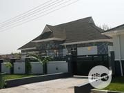 3 Bedroom Apartment For Sale | Houses & Apartments For Sale for sale in Abuja (FCT) State, Kado