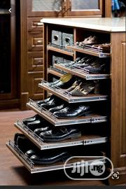 Executive Shoe Rack | Furniture for sale in Lagos State, Ajah