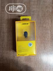 Jabra Bluetooth | Headphones for sale in Abuja (FCT) State, Asokoro