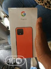 Google Pixel 4 64 GB | Mobile Phones for sale in Lagos State, Lagos Mainland