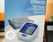 Automatic Blood Pressure Monitor   Tools & Accessories for sale in Lagos State, Lagos Island