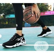 Premium Breathable Sports Sneakers Shoe | Shoes for sale in Lagos State, Agege