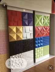 Wall Panel | Home Accessories for sale in Lagos State, Ajah