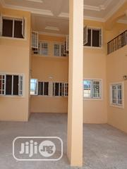 6 Bedroom Dublex for Rent. | Houses & Apartments For Rent for sale in Abia State, Umuahia