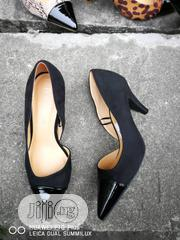 Female Shoes. | Shoes for sale in Lagos State, Lagos Island