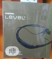 Samsung Bluetooth Stereo | Headphones for sale in Lagos State, Ikeja