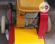 Plate Compactor | Electrical Equipment for sale in Lagos State, Ojo